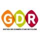 GDR@admin_2017
